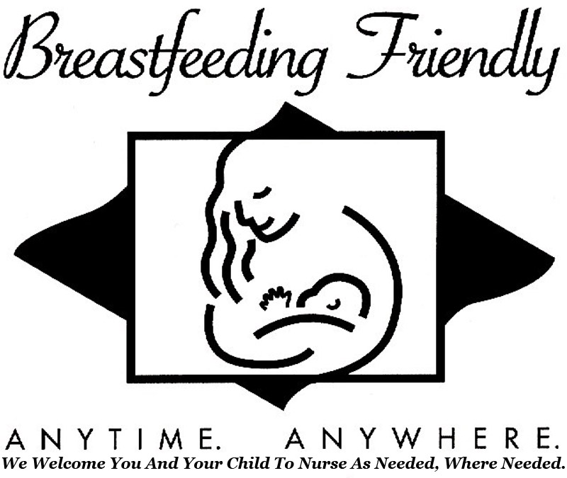 breastfeeding_friendly_logo.jpg